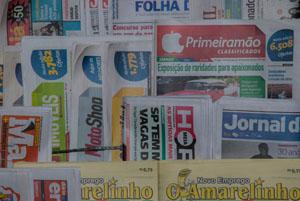 br-21-sp-journal_banco_0057