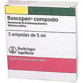 br-24-buscopan composto