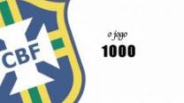 br-26-jogo1000