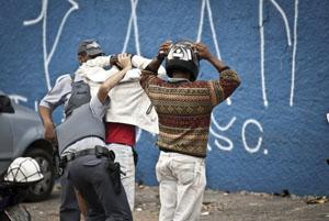br-27-agenciaBrasil-Gewalt071112MCSP11