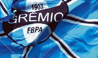 br-3-gremio-flagge