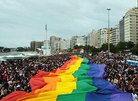 br-30-parada-gay-rio-de-janeiro-by_ascom_riotur