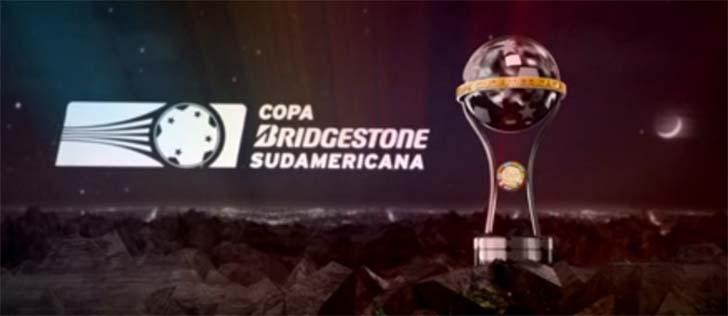 br-39-copa_sudamericana_2012