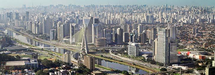 reise-news11-sao_paulo-skyline-Caio_Pimenta