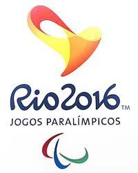 reise-news2-paraolympischen_spiele_2016