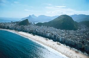 reise-news4-rio_de_janeiro_ipanema-TurisRio