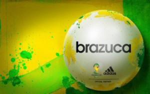 wm2014-1-brazuca