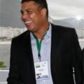 Paul Breitner und Ronaldo kritisieren Brasilien