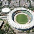 Wird das Maracanã-Stadion verkauft?