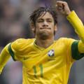 Brasilien gewinnt weiter