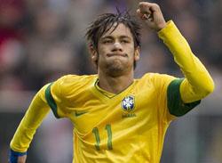 wm2014-3-neymar
