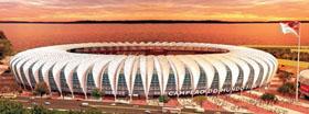 wm2014-5-stadium-beira-rio