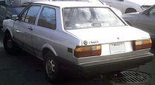 VW_Fox_Coupe