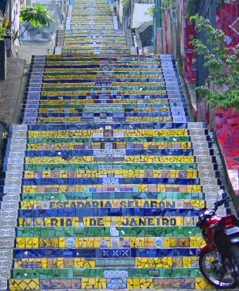 selaron-treppe