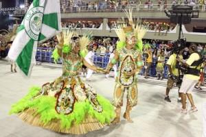 União de Jacarepaguá-IMG_8390