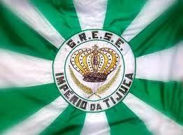 bandeira_imperio de tijuca