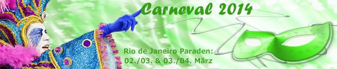 header-karneval-2014-rj