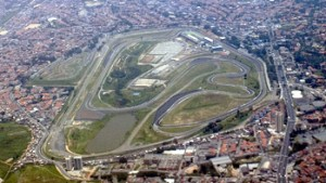 Interlagos-wikipedia