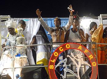 carnaval_salvador2_Fabio Rodrigues PozzebomABr