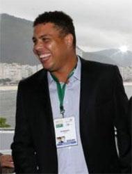 wm2014-14-ronaldo_2012