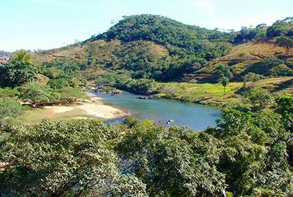 12Rio Santo Antônio-wikipedia