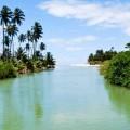 Rio Sauípe