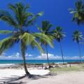 Insel Distrikt Santa Cruz Cabrália