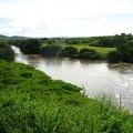 Rios von Morro do Chapéu
