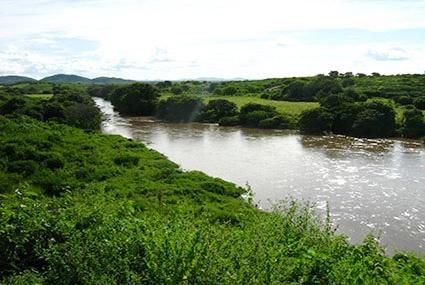 18Rios von Morro do Chapéu-wikipedia