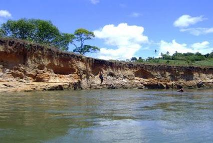 4Rio Itanhém-panoramio-com