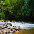 Rio Vaza Barris