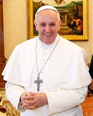 Francisco_wikimedia