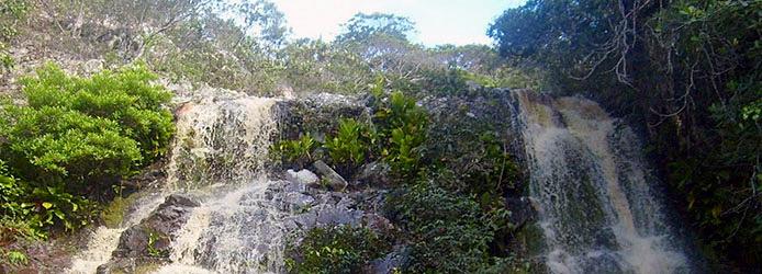 Header Wasserfälle1