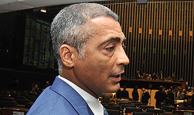 Romário-communs-wikimedia-org