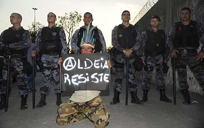 aldeia_resiste