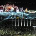 Rock in Rio 2013 in nur vier Stunden ausverkauft