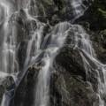 Wasserfälle Distrikt Taperoá