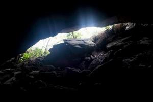 6Gruta do Lapão-panoramio-com