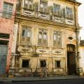 Altstadt Salvador