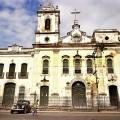 Bahia Kirchen