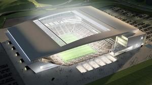 Corinthians_Arena