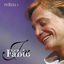 Fabio-Junior