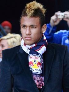 Neymar-wikipedia