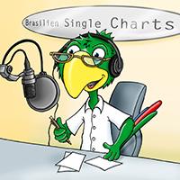 Zeca-Radio-Moderator