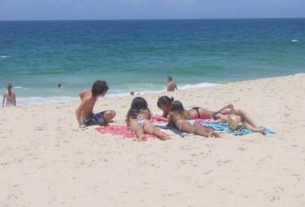 beach-brasilien