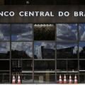 Copyright AgenciaBrasil