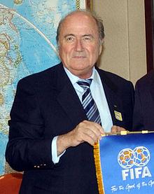 220px-Sepp_Blatter