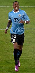 Abel_Hernández