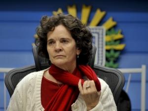 AgenciaBrasil-Ex-Präsident FUNAI