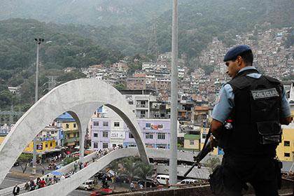 AgenciaBrasil200912_ABR9114-Rocinha